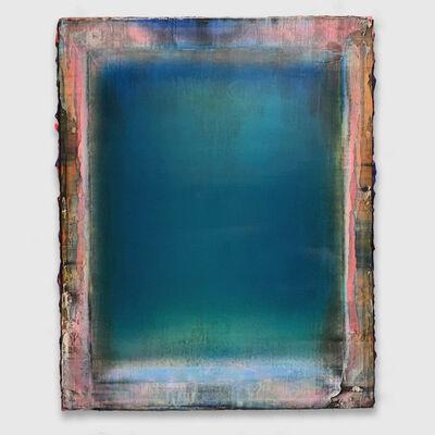 Ryan Crotty, 'Diviner ', 2019