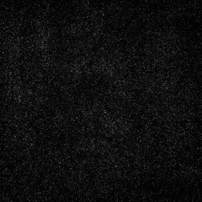 Knowledge Bennett, 'Untitled (4.5 x 4.5)', 2020