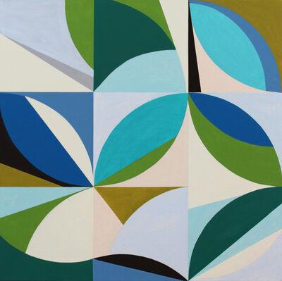 Ann Thornycroft, 'Fragments', 7000
