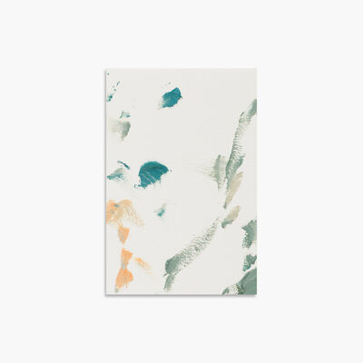 Satsuki Shibuya, 'Mini Painting 12', 2019