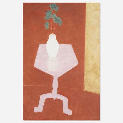 Joseph Burnett, 'Untitled', 2001