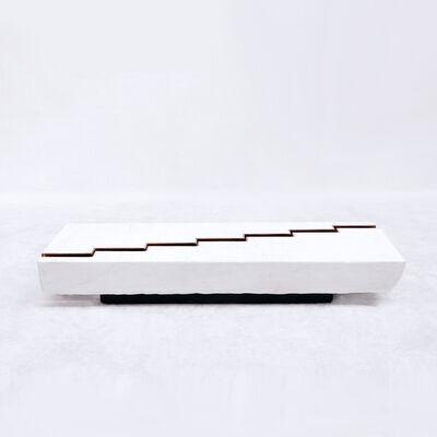 Valentin Loellmann, 'Steps 2 x 7 ', 2019