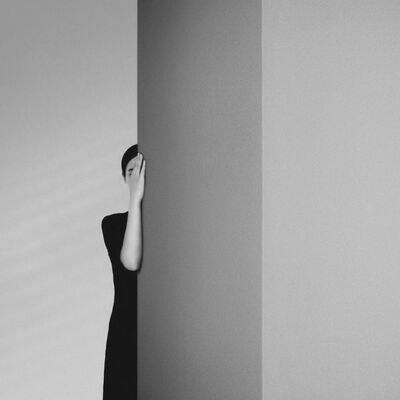 Noell Oszvald, 'Untitled #15', 2014