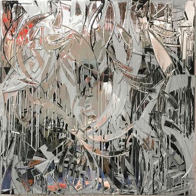 Connie Noyes, 'Illusion', 2016