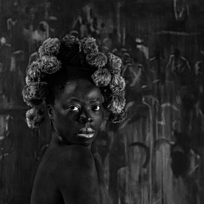 Zanele Muholi, 'Zabantu II, Boston', 2016
