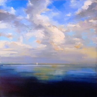Craig Mooney, 'Summer Day', 2016
