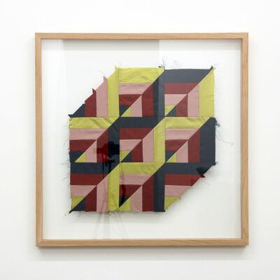 Inger Bergström, 'Paint I', 2019