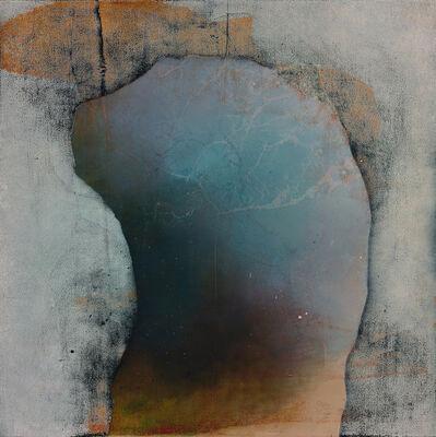 Eileen Senner, 'Untitled 2004', 2020
