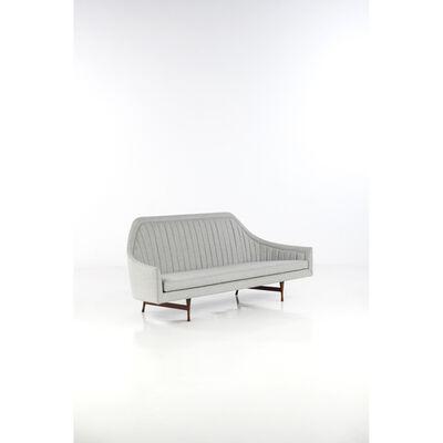 Paul McCobb, 'Sofa', 1958
