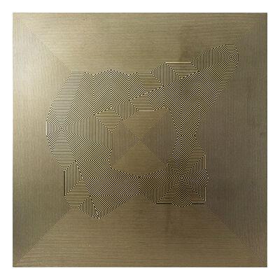 Francisco Larios, 'Untitled 8', 2019
