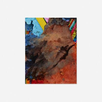 Ernesto Caivano, 'Inside the Armor Shell 6', 2007