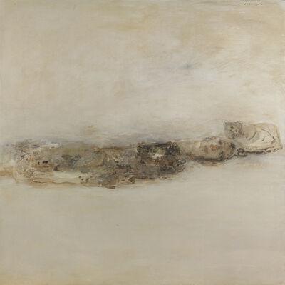 Nasser Hussein, 'Untitled', 2011