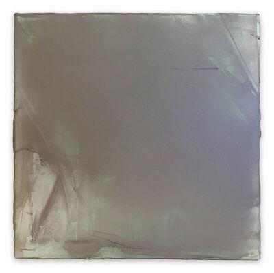Debra Ramsay, 'Snow's Light', 2018