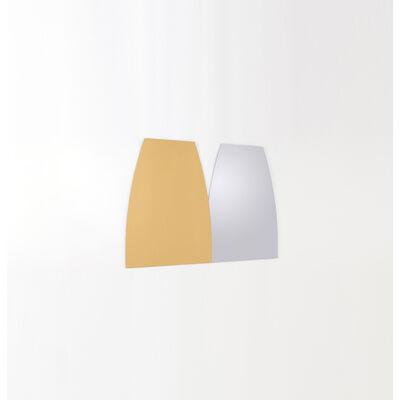Pierre Charpin, 'G N°1/8, Mirror'
