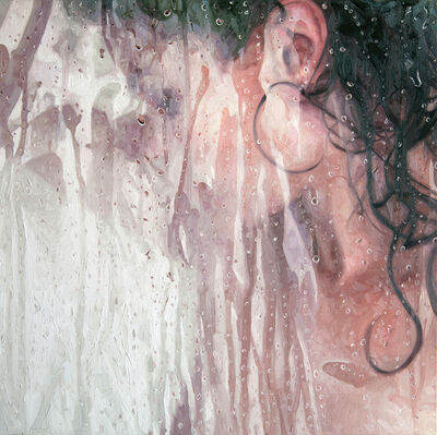 Alyssa Monks, 'Set', 2017