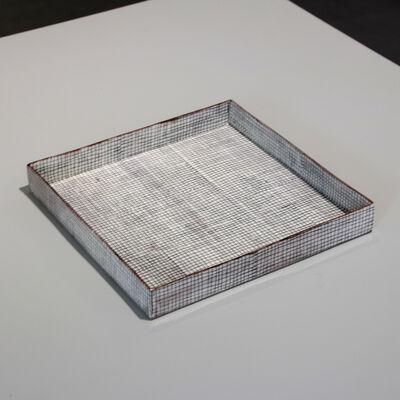 Karin Bengtson, 'Composition II', 2019