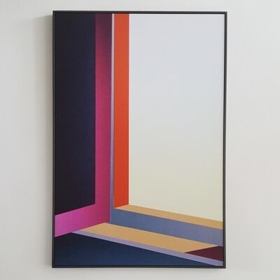 Popel Coumou, 'Untitled (PC109)', 2019