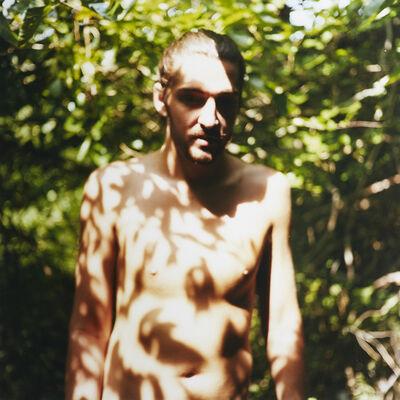 Frankie Rice, 'Johnathan II', 2013