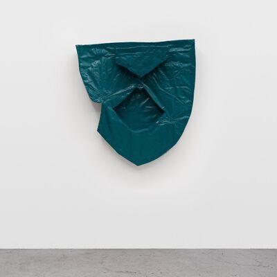 Daniel Boccato, 'gramface', 2019