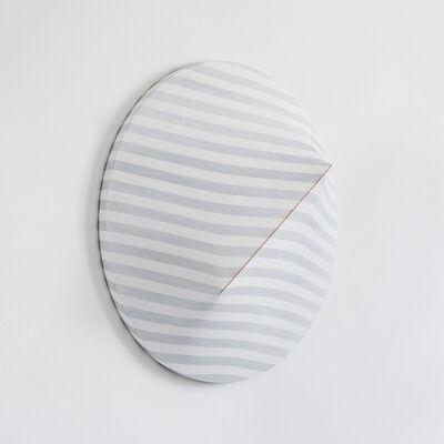 Viktoria Körösi, 'Untitled ', 2017-2018