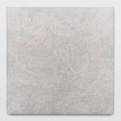 Mark Wallinger, 'Mirror Painting 13', 2018