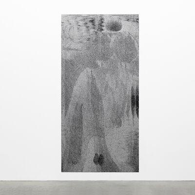 Jérôme Nadeau, 'Less Lost', 2019