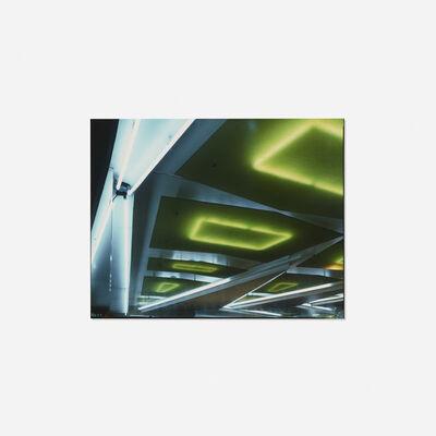 Bruno Stevens, 'Untitled', 1980