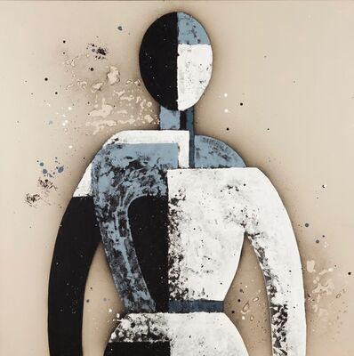 Jose M. Ciria, 'Untitled'