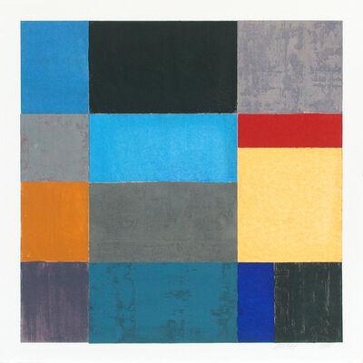 Charles Arnoldi, 'Untitled CA05-212', 2005