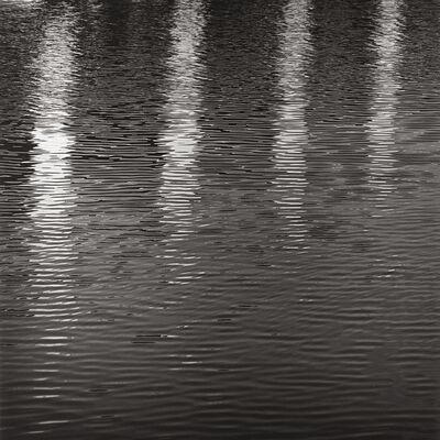 Alan Ostreicher, 'Untitled 377-5', 1998