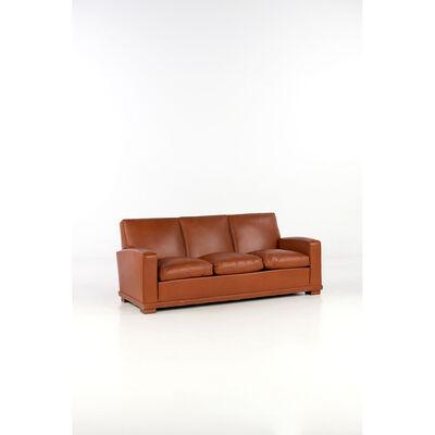 Jacques Quinet, 'Sofa', 1940s