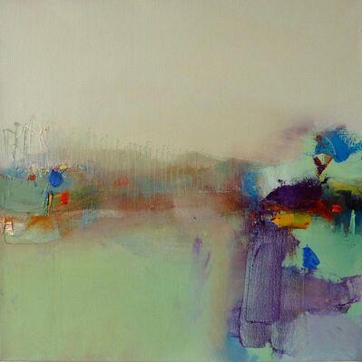 Richard Wincer, 'May', 2017