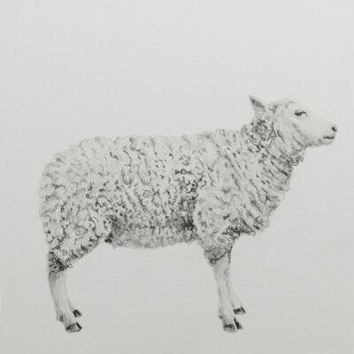 Carlos Alarcón, 'Paradox Series No. 71', 2018