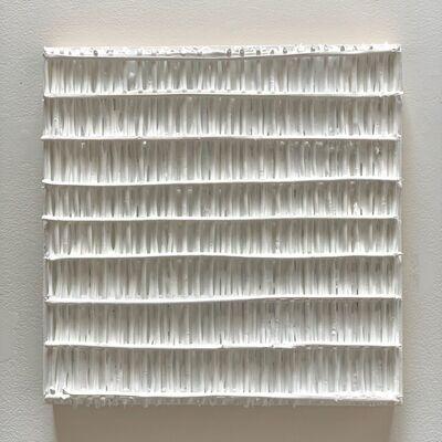 Vicky Christou, 'Column', 2019
