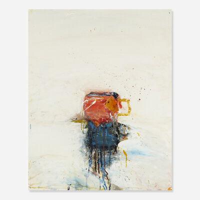 Robert Baribeau, 'Untitled (000460)', 2003