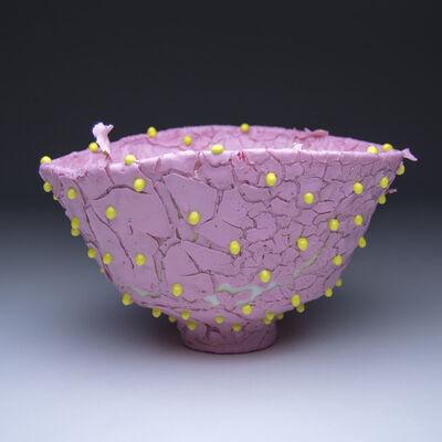 Kiyoshi Kaneshiro, 'Bowl (3)', 2019