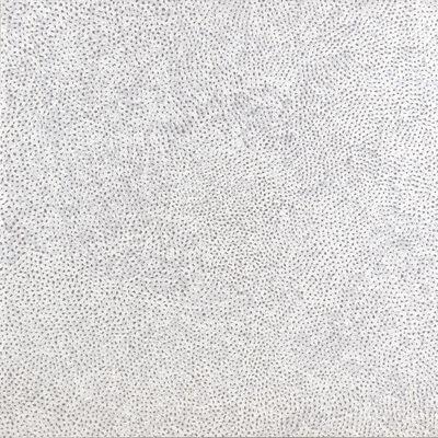 Yayoi Kusama, 'Infinity ‐ Nets [QPRS]', 2008