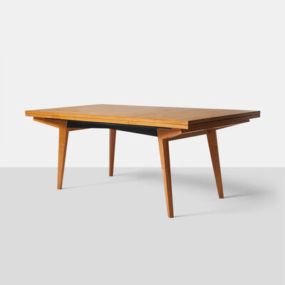 Maxime Old, 'Dining Table by Maxime Old', 1940-1949