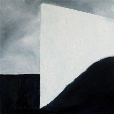 Wladymir Bernechea, 'El lugar sin límites', 2021