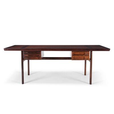 Hvidt and Mølgaard Nielsen, 'Multifunctional table', 1959