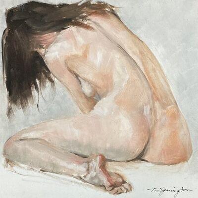 Terri Symington, '1', 2021