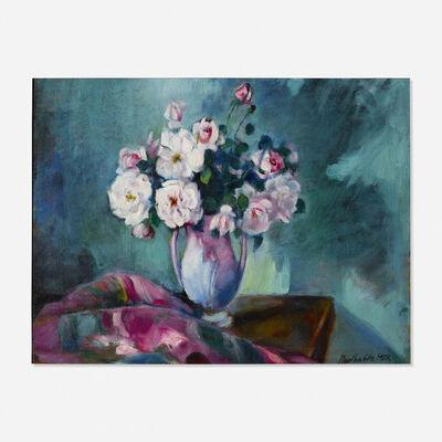 Martha Walter, 'Untitled'