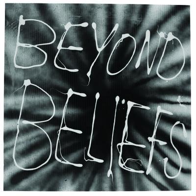 Nathan Bell, 'Beyond Beliefs', 2017