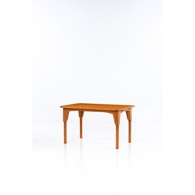 Poul Kjærholm, 'Table', 1949