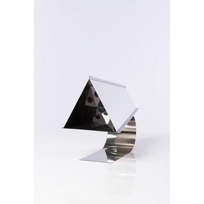 Joël Stein, 'Kaléidoscope Prisme', 1963/2000