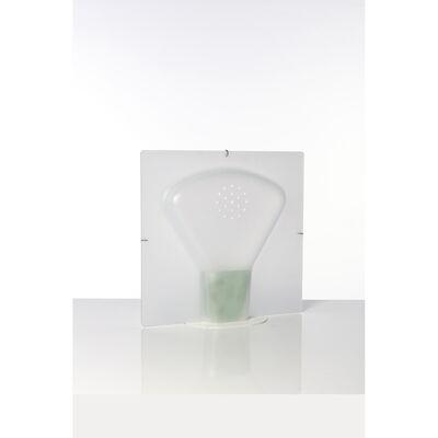 Andrea Branzi, 'Model No. YG 1203 - Blister Collection - Vase', 2004