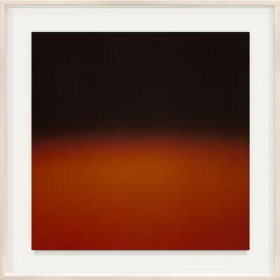Hiroshi Sugimoto, 'Opticks 034', 2018
