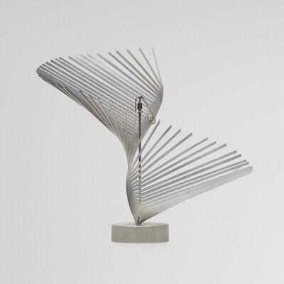 Jerome Kirk, 'Untitled', c. 1970