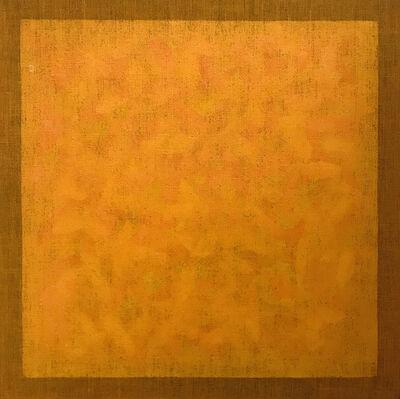Amelia Toledo, 'S/ título', 1975-1985