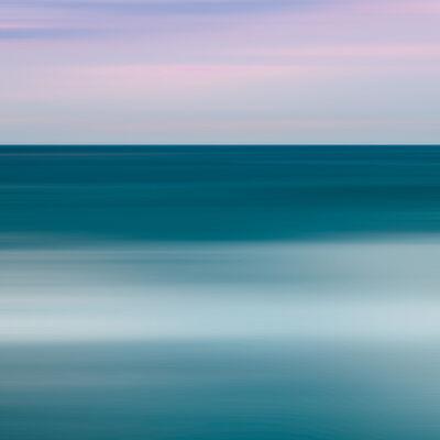 John Atchley, 'Lake Michigan #3', 2012